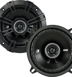jeep cj7 speaker [ 2318 x 2097 Pixel ]