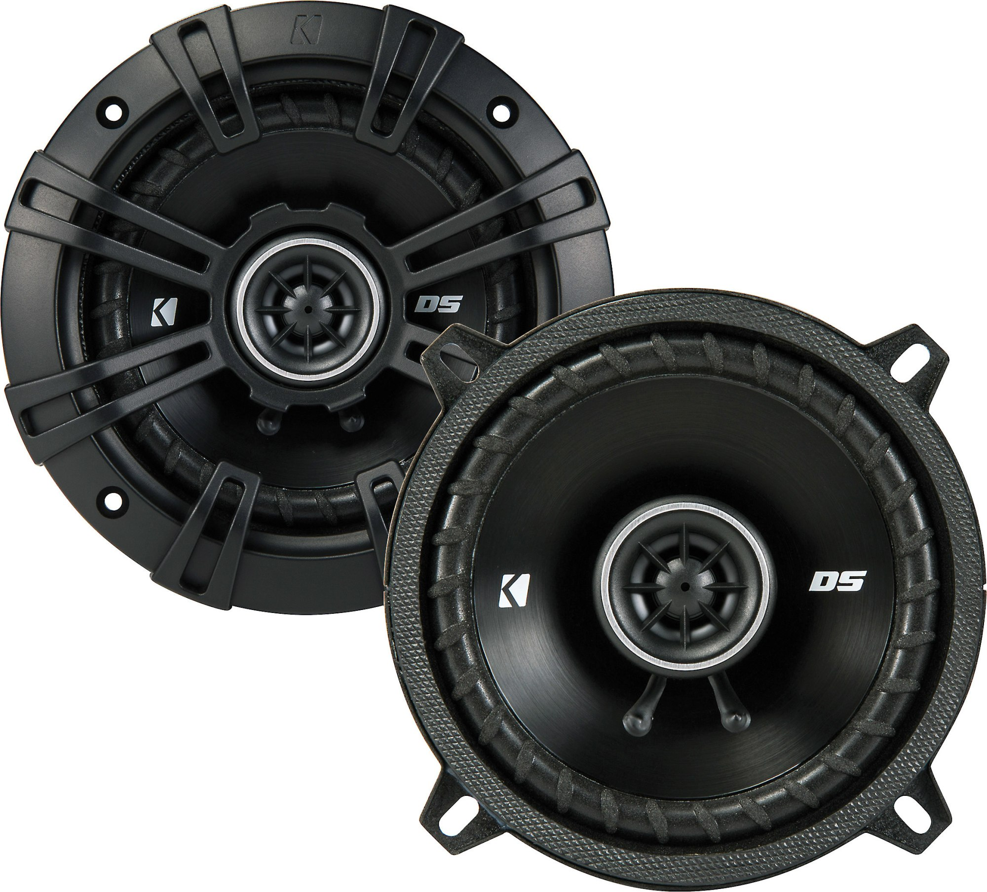 hight resolution of jeep cj7 speaker