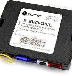 fortin evo one toy1 digital high current remote start system for select 1995 up toyota vehicles at crutchfield [ 5290 x 4380 Pixel ]