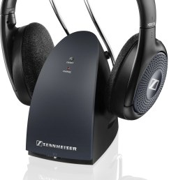 sennheiser rs 135 9 wireless on ear headphones with transmitter at crutchfield [ 3339 x 5700 Pixel ]