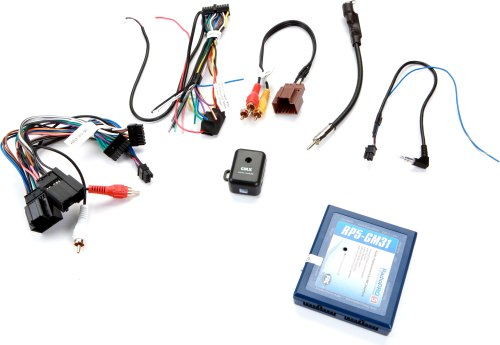 small resolution of pac on head unit rca wiring wiring diagram for you pac on head unit rca wiring