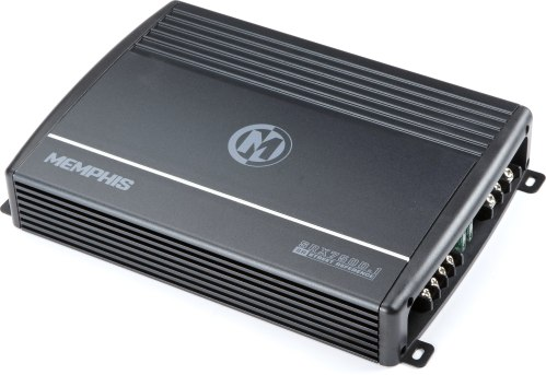 small resolution of memphis audio 16 srx750d 1 street reference mono subwoofer amplifier 750 watts rms x 1 at 2 ohms at crutchfield