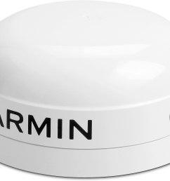 garmin gxm 53 weather antenna receiver combo with siriusxm capability at crutchfield com [ 2113 x 1619 Pixel ]