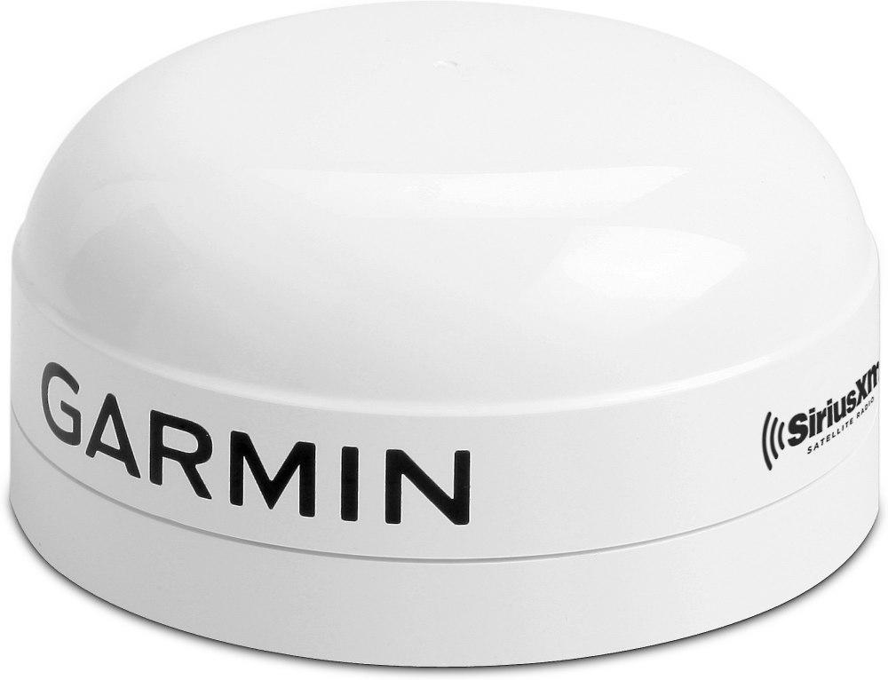 medium resolution of garmin gxm 53 weather antenna receiver combo with siriusxm capability at crutchfield com