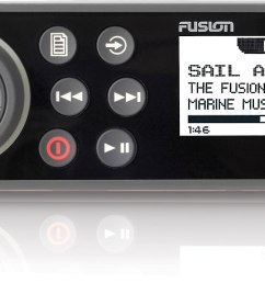 fusion ms ra70 marine digital media receiver with bluetooth does not play cds at crutchfield com [ 1938 x 906 Pixel ]