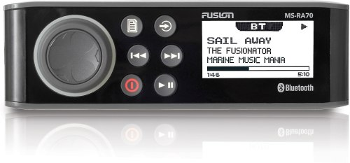 small resolution of fusion ms ra70 marine digital media receiver with bluetooth does not play cds at crutchfield com