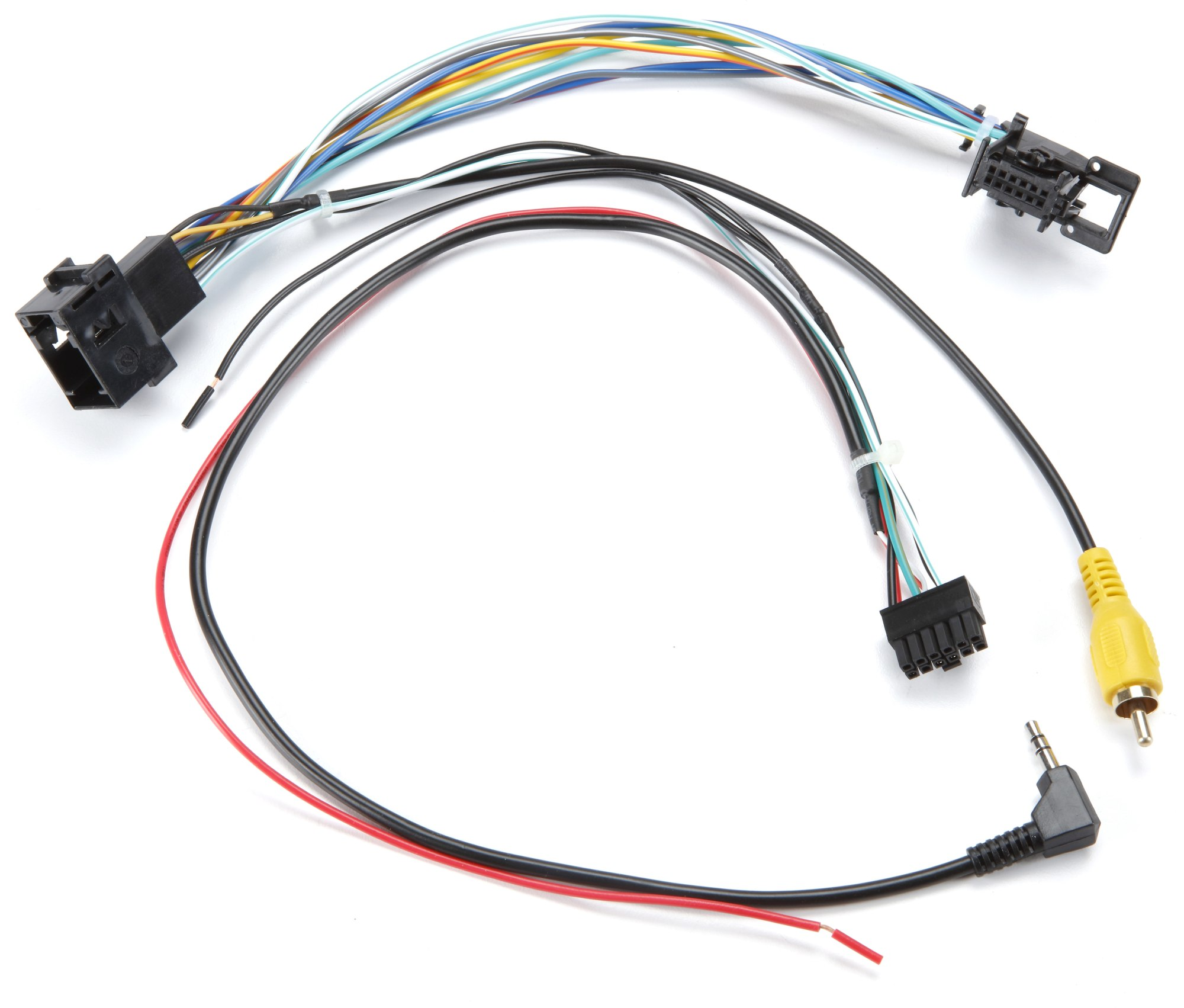 hight resolution of axxess ax fdsync swc steering wheel control harness install the axxess aswc 1 steering wheel control adapter in 2015 up ford transit vehicles without