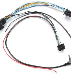 home gm 24 pin female wiring harness 03 silverado factory system adapters at crutchfield com [ 1000 x 851 Pixel ]