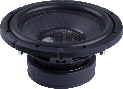 small resolution of memphis audio brx1244 bass reference series 12 dual 4 ohm voice coil subwoofer at crutchfield
