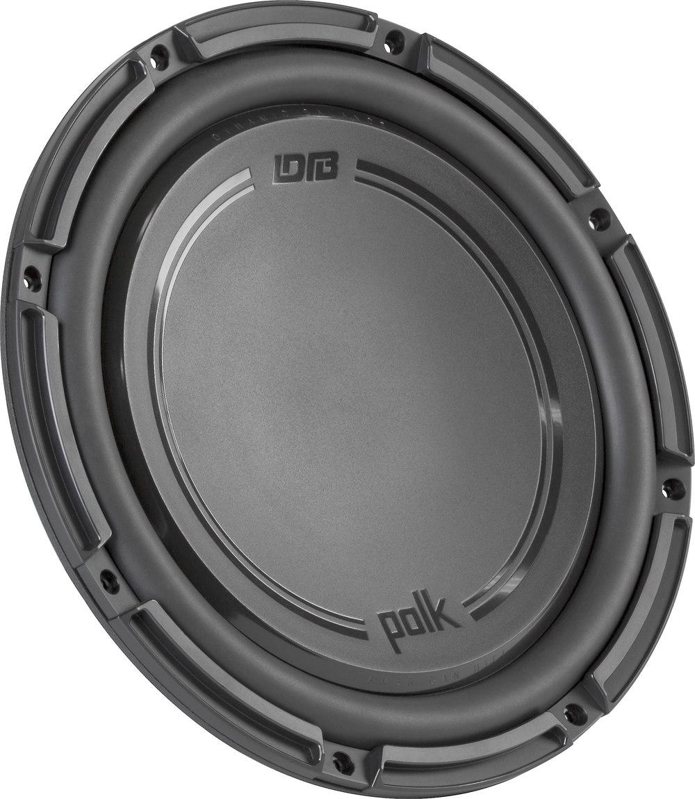 hight resolution of alpine spr 50 wiring diagram speaker