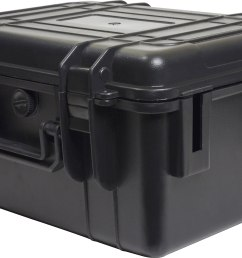yak power power pack waterproof battery box with usb outputs at crutchfield com [ 2216 x 1437 Pixel ]