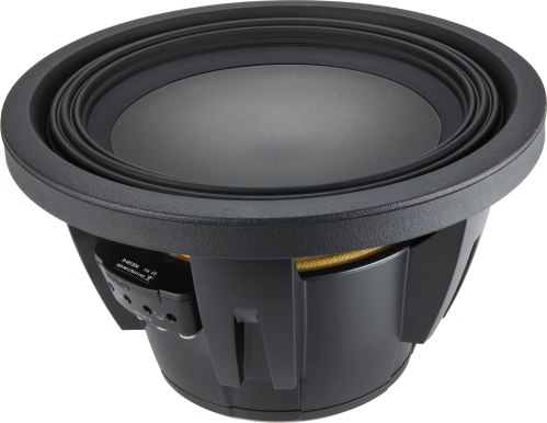 small resolution of alpine r w12d4 r series 12 subwoofer with dual 4 ohm voice coils at crutchfield