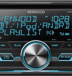 kenwood radio wiring back [ 2481 x 1377 Pixel ]