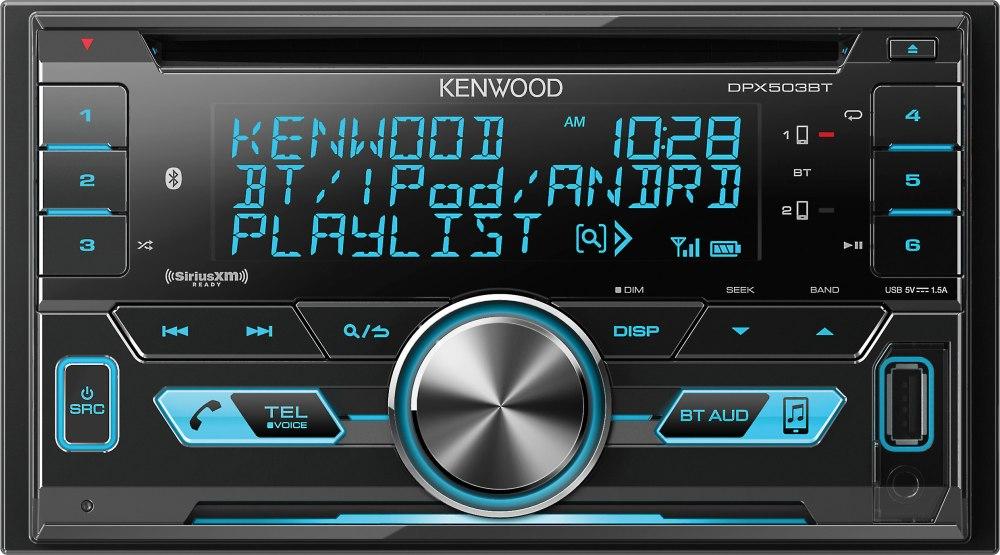 medium resolution of wiring diagram kenwood cd player with bluetooth