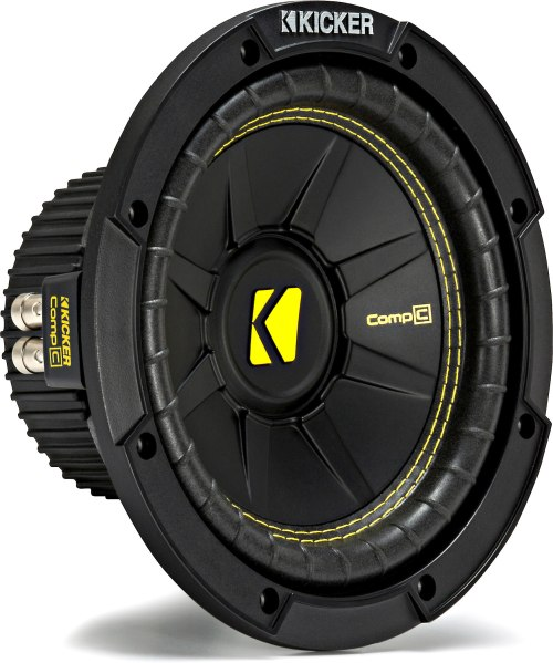 small resolution of kicker dual voice coil wiring diagram subwoofer speaker