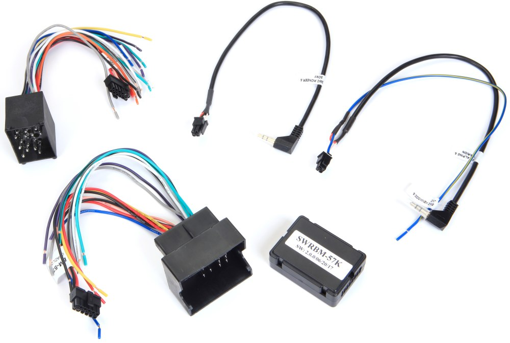 medium resolution of  factory wiring diagrams bmw z on bmw crux swrbm 57k wiring interface connect a new car stereo and retain on bmw z3