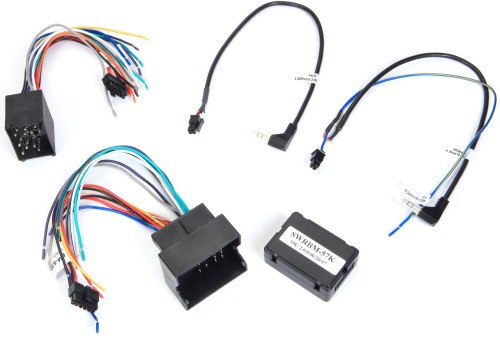 small resolution of  factory wiring diagrams bmw z on bmw crux swrbm 57k wiring interface connect a new car stereo and retain on bmw z3