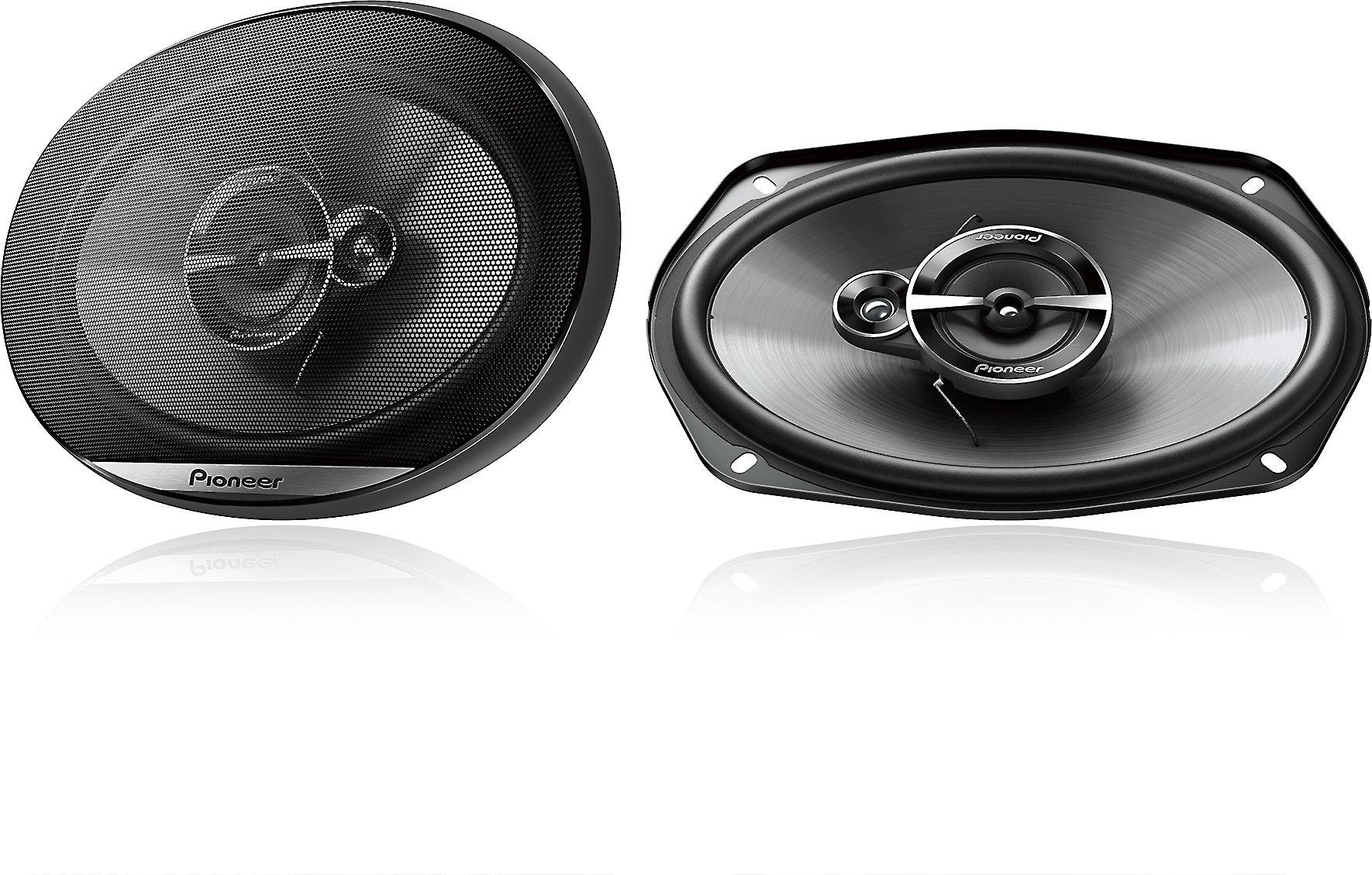 hight resolution of 1996 dodge ram 1500 speaker size
