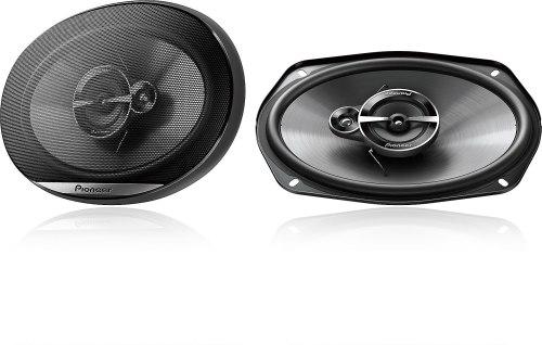 small resolution of 1996 dodge ram 1500 speaker size