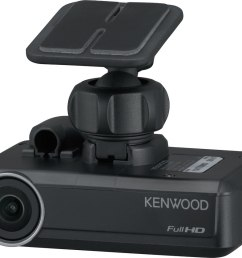 kenwood drv n520 drive recorder dash cam for use with select kenwood video receivers at crutchfield com [ 1000 x 838 Pixel ]