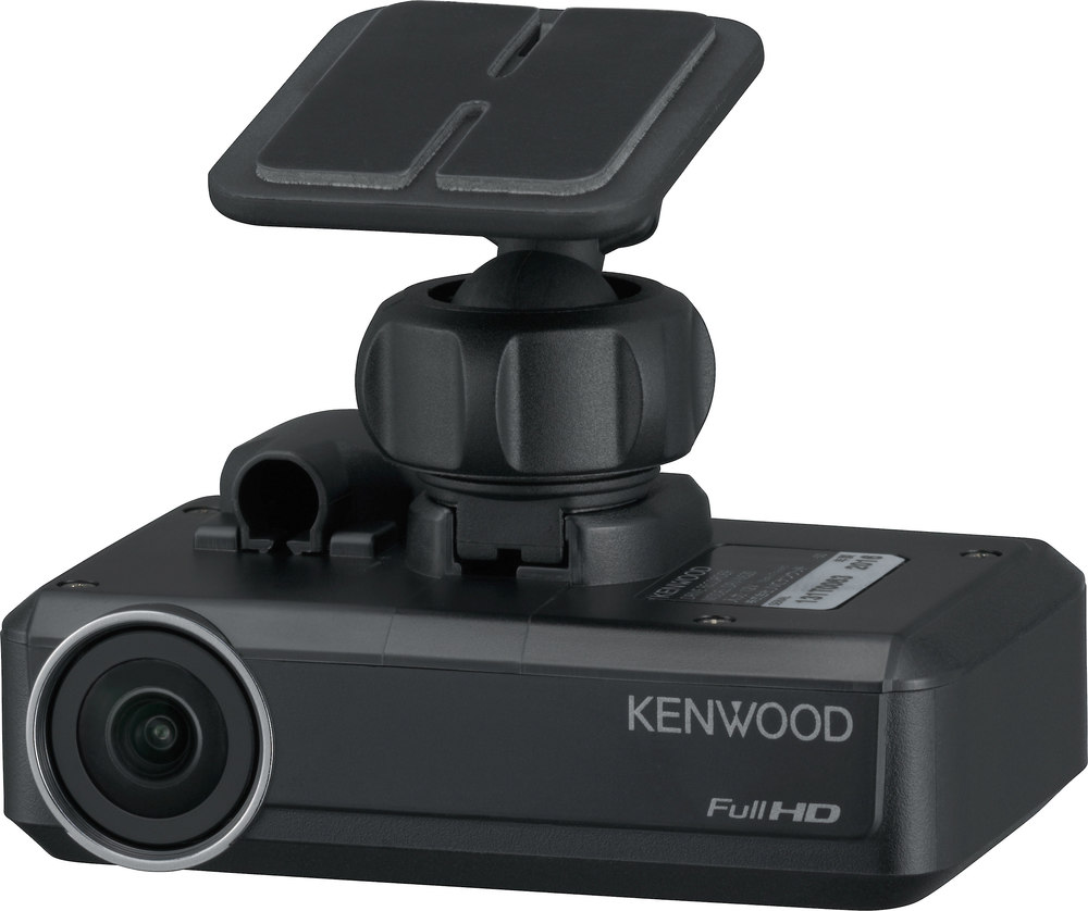 medium resolution of kenwood drv n520 drive recorder dash cam for use with select kenwood video receivers at crutchfield com