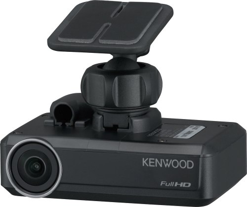 small resolution of kenwood drv n520 drive recorder dash cam for use with select kenwood video receivers at crutchfield com