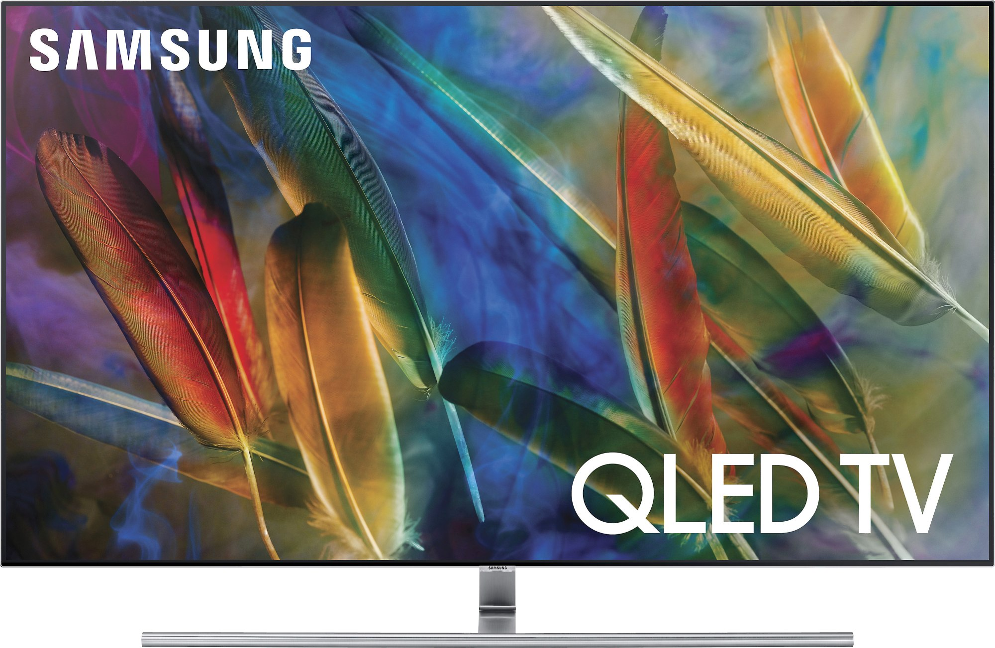 hight resolution of samsung qn75q7f 75 smart qled 4k ultra hd tv with hdr at crutchfield com