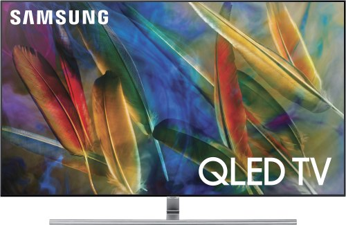 small resolution of samsung qn75q7f 75 smart qled 4k ultra hd tv with hdr at crutchfield com