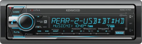 small resolution of kenwood excelon kdc x994 wiring diagram
