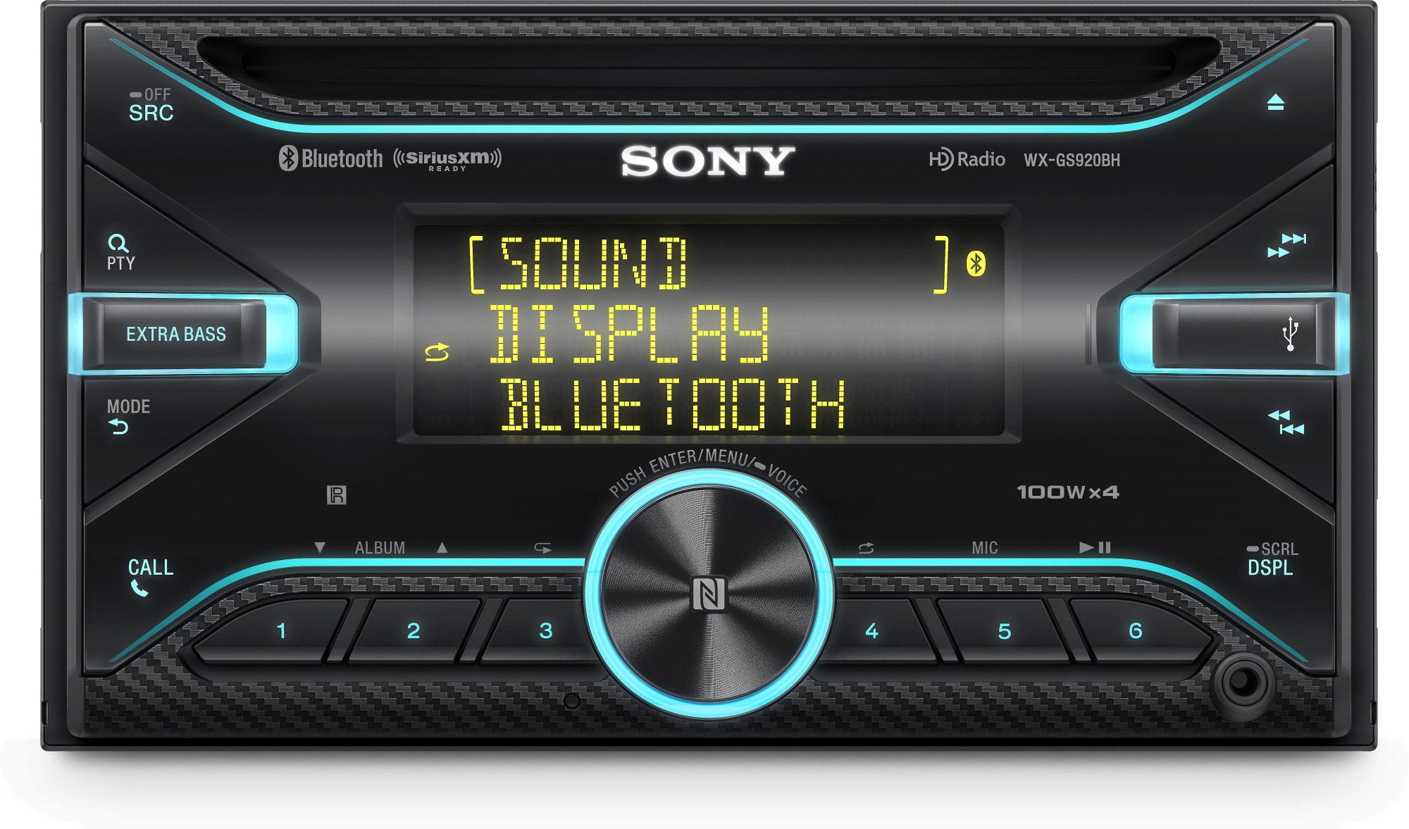 hight resolution of wiring sony xplod car stereo face