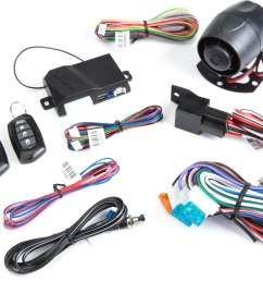 code alarm ca1155 car security and keyless entry system with auxiliary output at crutchfield com [ 7083 x 5019 Pixel ]