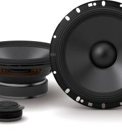 crutchfield speaker wiring diagram [ 4567 x 2764 Pixel ]