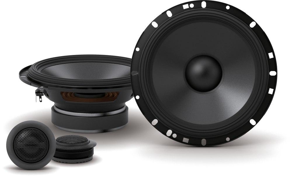 medium resolution of crutchfield speaker wiring diagram