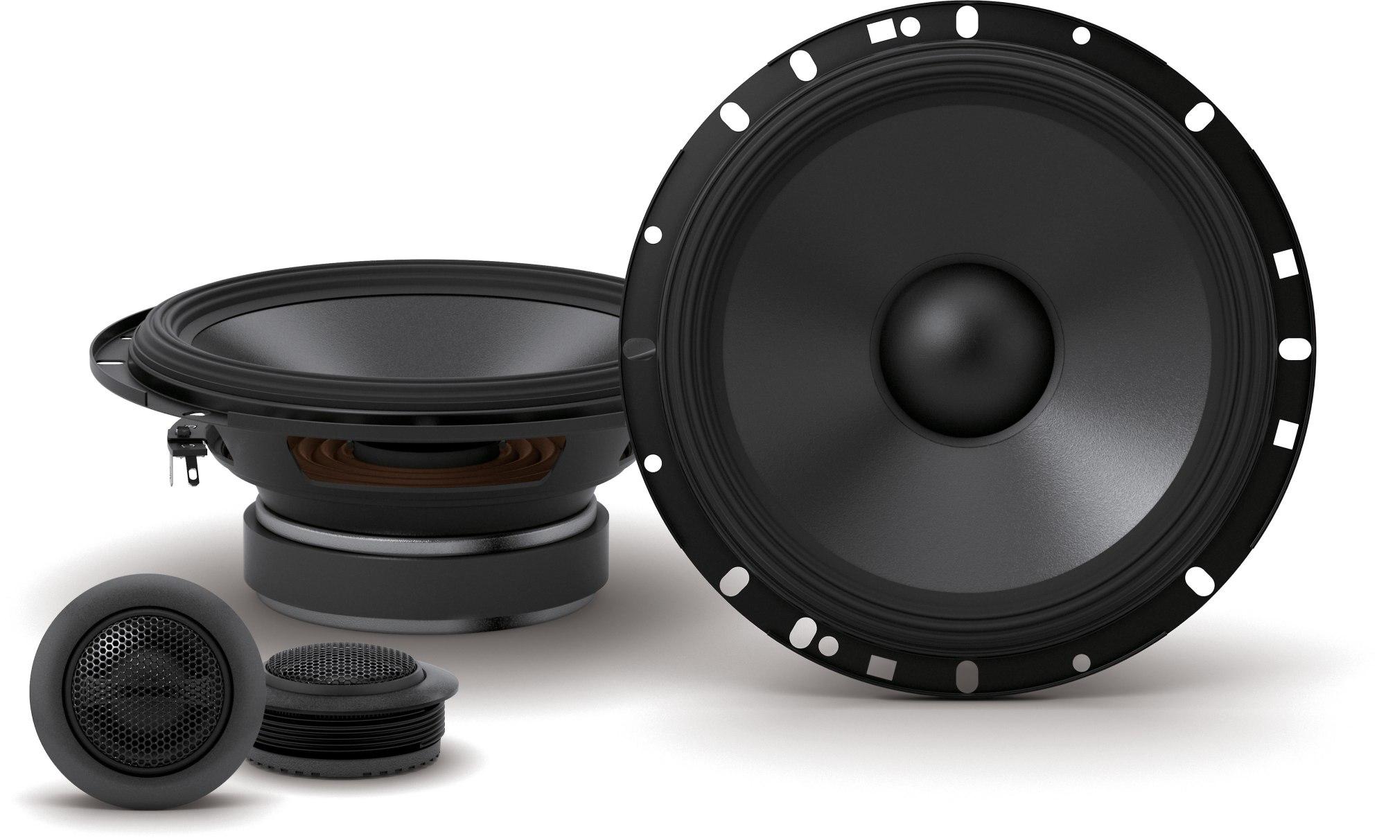 hight resolution of crutchfield speaker wiring diagram