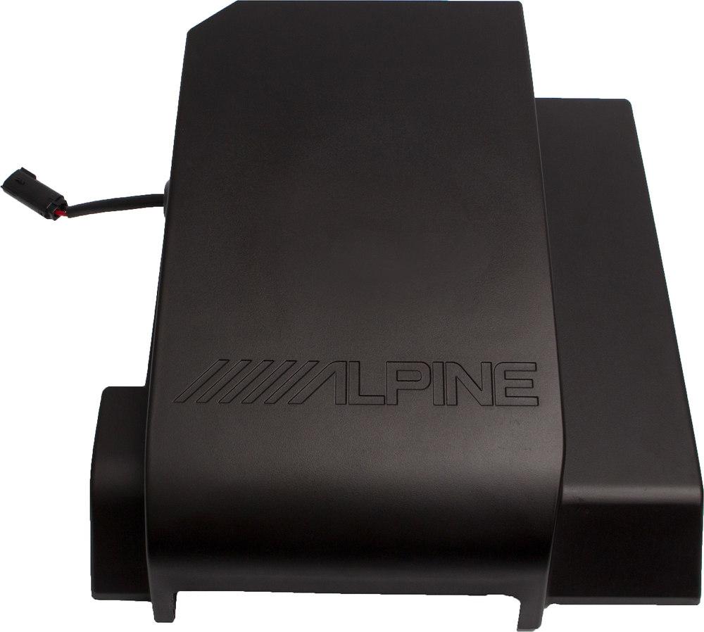 audiovox car alarm wiring diagram 93 chevy 1500 ecu custom subwoofer boxes at crutchfield com
