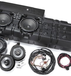 jbl concert edition premium audio upgrade upgrade the factory sound system in select 2015 up ford f 150 supercrew and extended cab pickups without sony  [ 6998 x 4004 Pixel ]