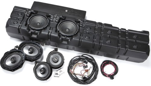 small resolution of jbl concert edition premium audio upgrade upgrade the factory sound system in select 2015 up ford f 150 supercrew and extended cab pickups without sony