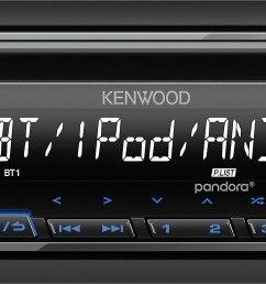 kenwood radio wiring back [ 2593 x 808 Pixel ]