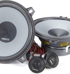bmw z3 speaker size [ 6855 x 4254 Pixel ]