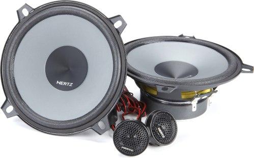 small resolution of bmw z3 speaker size