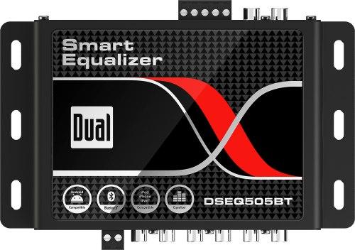 small resolution of pioneer deq eq wiring diagram