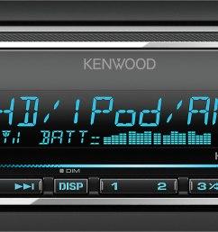 kenwood kmm bt522hd digital media receiver does not play cds at crutchfield [ 2594 x 809 Pixel ]