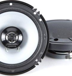 2000 vw jettum door speaker [ 5493 x 3360 Pixel ]