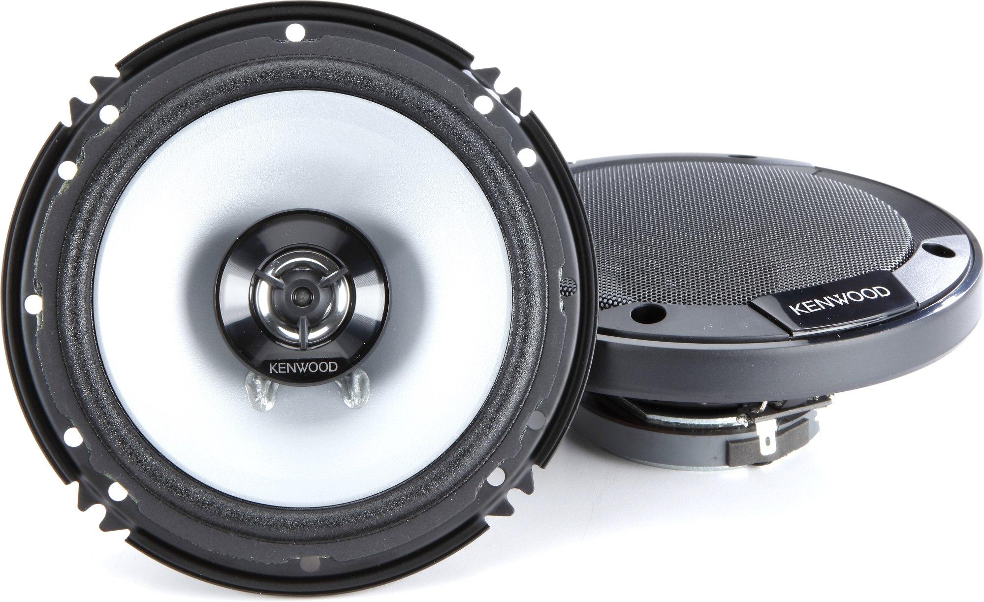 hight resolution of 2000 vw jettum door speaker