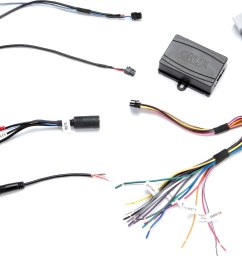 crux swrvl 54 wiring interface connect a new car stereo and retain the factory amp and steering wheel audio controls in select 1999 2012 volvo models at  [ 7606 x 4577 Pixel ]