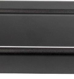 alpine kta 450 power pack compact 4 channel car amplifier 50 watts rms x 4 at crutchfield [ 2471 x 1013 Pixel ]