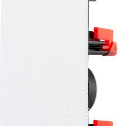 wall jack system [ 2538 x 4144 Pixel ]