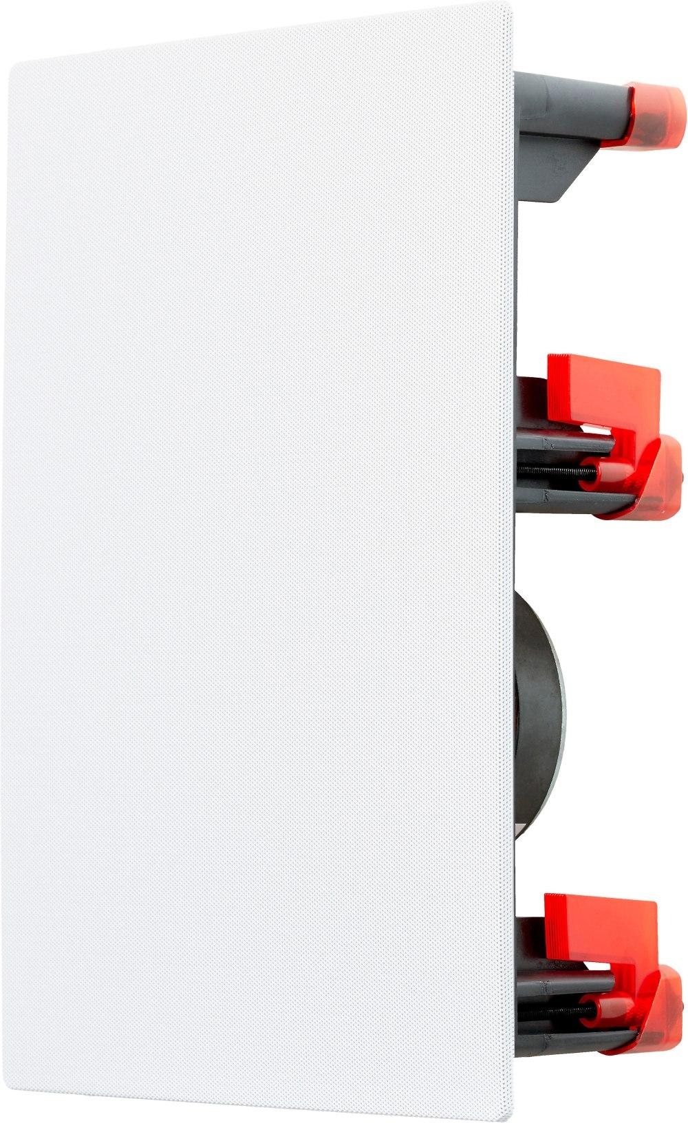 medium resolution of wall jack system