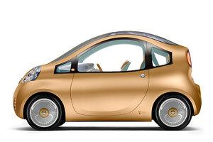 Tiny Cars Csmonitor