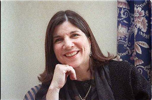 Anna Quindlen Talks About Her New Memoir Lots Of Candles